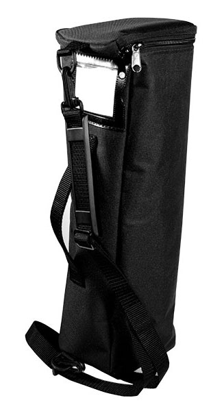SalesMate Bag Upright